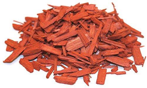paillis-copeaux-rouges-11kg