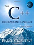 img - for The C++ Programming Language, 4th Edition book / textbook / text book