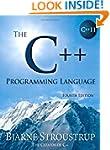 The C++ Programming Language, 4th Edi...