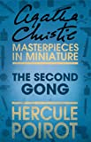 The Second Gong: An Agatha Christie Short Story