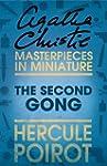The Second Gong: A Hercule Poirot Sho...