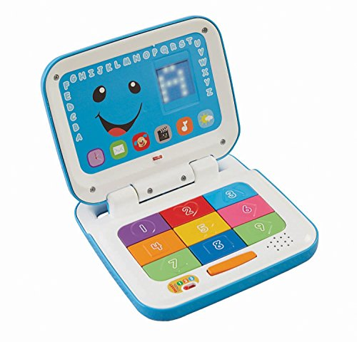 Fisher-Price-Laugh-and-Learn-Smart-Stages-Laptop
