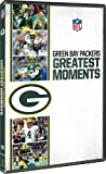 NFL Greatest Moments: Green Bay Packers
