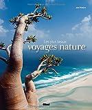 echange, troc Jean Robert - Les plus beaux voyages nature