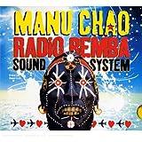 Radio Bemba Sound Systeme