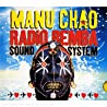 Image de l'album de Manu Chao