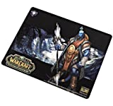 Hama World of Warcraft Burning Crusade Draenei Mouse Mat
