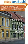 5 ENGLISH GOLDEN KID STORIES BOOK (En...