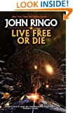 Live Free or Die: Troy Rising I