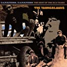 Darkness, Darkness - The Best of the RCA Years