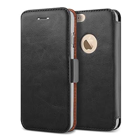 e8a89ceb5e 【人気のある】 iphone5s ケース 手帳型 エルメス 格安,エルメス iphone5ケース 楽天 クレジットカード支払い 促銷中