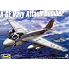 1/48 A-6E NAVY Attack Bomber