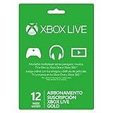 di Microsoft Piattaforma: Xbox 360, Xbox One(586)Acquista:  EUR 59,99  EUR 39,98 24 nuovo e usato da EUR 39,98