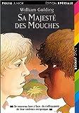 echange, troc Golding - Sa Majesté des Mouches