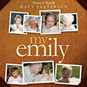 My Emily | [Matt Patterson]