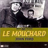 echange, troc Le Mouchard - Coffret Collector