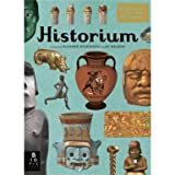 Historium (Hardback)