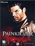 echange, troc Painkiller - Black Edition