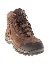 Timberland PRO Women's Ratchet Work Shoe