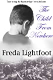 The Child From Nowhere (Poor House Lane Book 2)