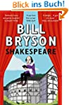 Shakespeare: The World as a Stage (Em...