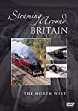 echange, troc Steaming Around Britain - the North West [Import anglais]