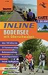 Inline-Bodensee mit Oberschwaben: Inl...
