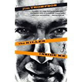 The Killer Inside Me ~ Jim Thompson