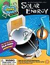 POOF-Slinky 02010 Slinky Science Solar Energy Kit