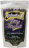 Enchantacat Kitty Organic Premium Cat Herb Blend, 0.5-Ounce