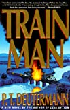 img - for Trainman book / textbook / text book