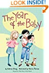 The Year of the Baby (An Anna Wang no...