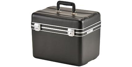 SKB 9p1410 - estilo para equipaje 02be 365 x 264 x 305 mm maleta de transporte - negro