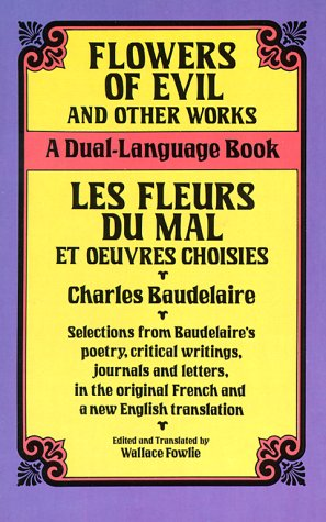 baudelaire plumber with modern day everyday life and also various essays