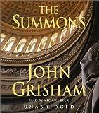 John Grisham The Summons (John Grisham)