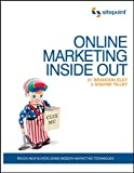 The Online Marketing Inside Out