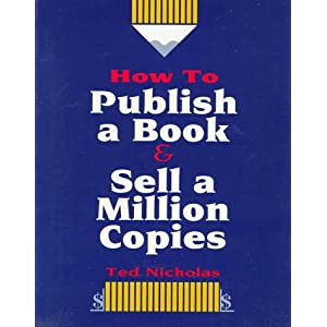 how to sell books on amazon ca