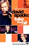 Spade;David Take the Hit [Import]