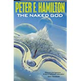 The Naked God (Night's Dawn Trilogy)by Peter F. Hamilton
