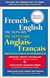 Merriam-Websters French-English Dictionary