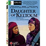 Daughter of Keltoum [Import USA Zone 1]