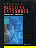 img - for Comprehensive Vascular Exposures (Books) book / textbook / text book