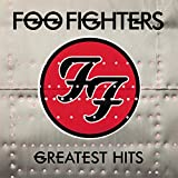 Foo Fighters - Greatest Hits