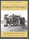 "Image of The Harvest Gypsies: On the Road to ""the Grapes of Wrath"""