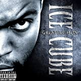 Greatest Hits (W/Dvd) Ice Cube