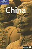 Lonely Planet China (Lonely Planet China (Spanish)) (Spanish Edition) (840805757X) by Harper, Damian