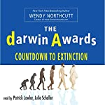 The Darwin Awards: Countdown To Extinction | Wendy Northcutt