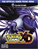 Official Nintendo Pok�mon XD: Gale of Darkness Player's Guide