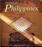 echange, troc Collectif - Vivre à Philippines