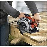 Black-Decker-CS1030L-13-Amp-7-14-Inch-Laser-Circular-Saw-with-Soft-Grips